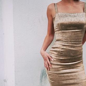 dress satin details bodycon gold dress long dress shorts cheap expensive dress