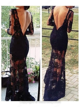 dress backless backless dress backless prom dress backless black dress black black dress black floor length dress black evening dresses lace dress lace black lace dress black lace low back dress low back sheer sheer dress sheer lace dress black sheer dress evening dress prom dress