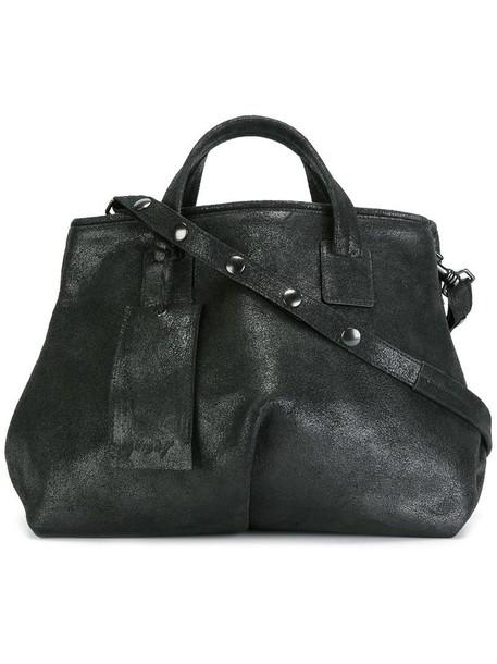 Marsèll women bag crossbody bag black