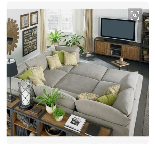 couch bed tumblr. Home Accessory Couch Sofa Room Bed Bedroom Bedding Tumblr Teen Bedrooms Pillow Grey S