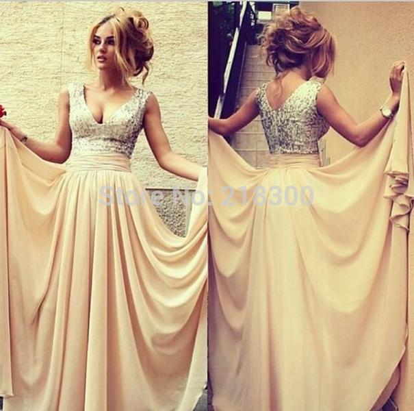 Cheap Prom Dresses Under 100 Dress Nour