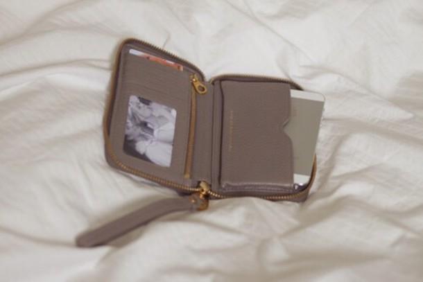sale retailer 0244c fcc5b Get the bag - Wheretoget