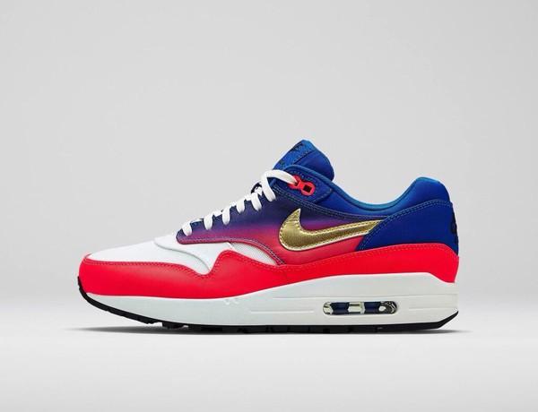 shoes air max nike air max