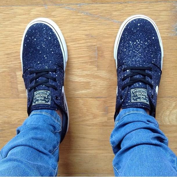 shoes nike sb nike