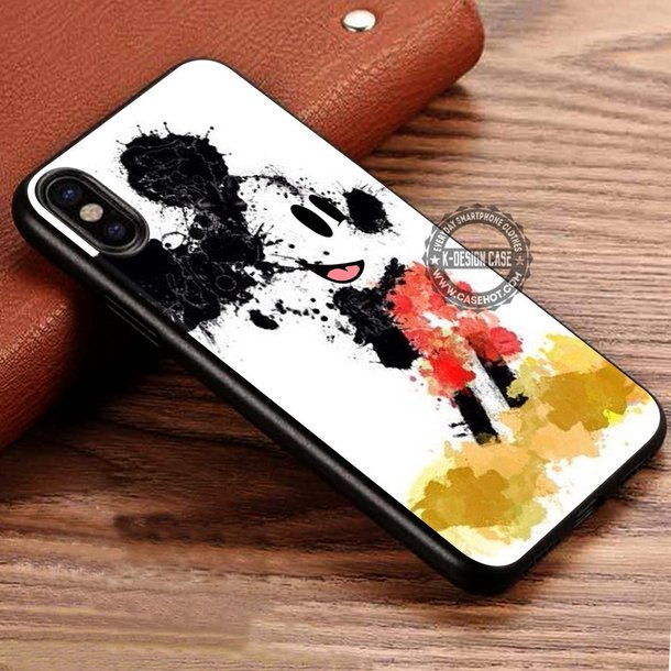 low priced 8c131 d1366 Find Out Where To Get The Phone cover