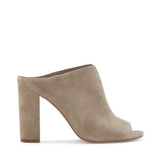 heel high heel high smoke shoes