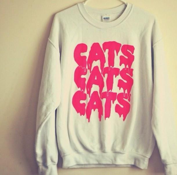 Cute tumblr sweaters