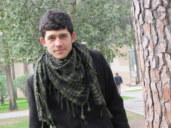 scarf ekoshe scarf scarves ekose scarf green scarf mens scarf women scarf man scarf woman scarf mens printed scarf