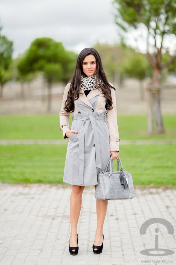 crimenes de la moda blogger bag