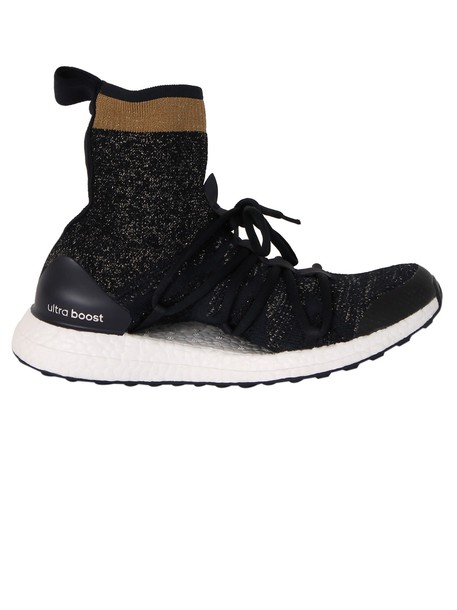 ADIDAS BY STELLA MCCARTNEY sneakers black shoes