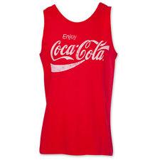 Coca Cola Tank Top | eBay