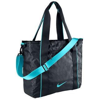 Nike Legend Track Tote Bag - Women's