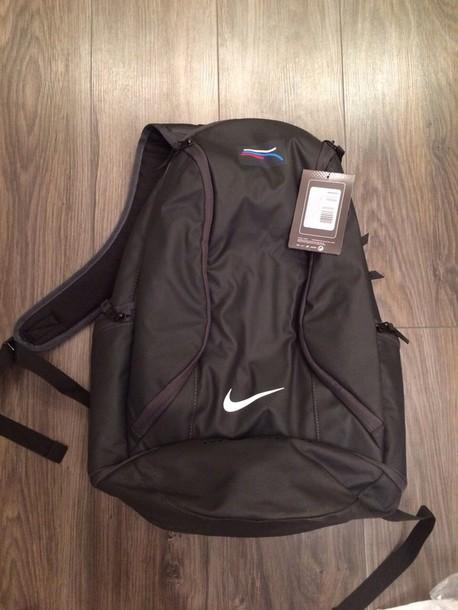 bag black backpack black bagpack