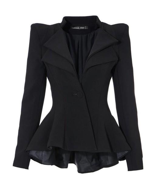 coat blazers online for women