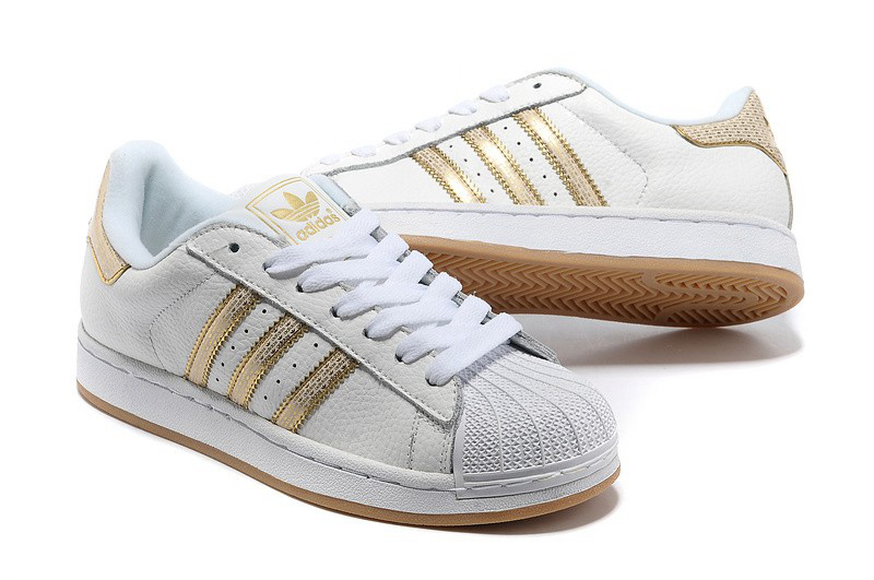 adidas superstar trainers sale