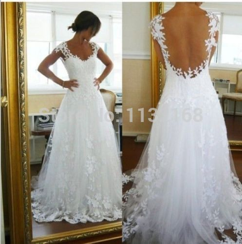 Aliexpress.com : Buy Sexy Evening Dresses,Sweetheart Stylish Mermaid Prom Dresses Gown Unique Design black white red Mermaid formal evening dresses from Reliable dress nighties suppliers on Making your dreaming dress!