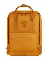 backpack,orange backpack,bag