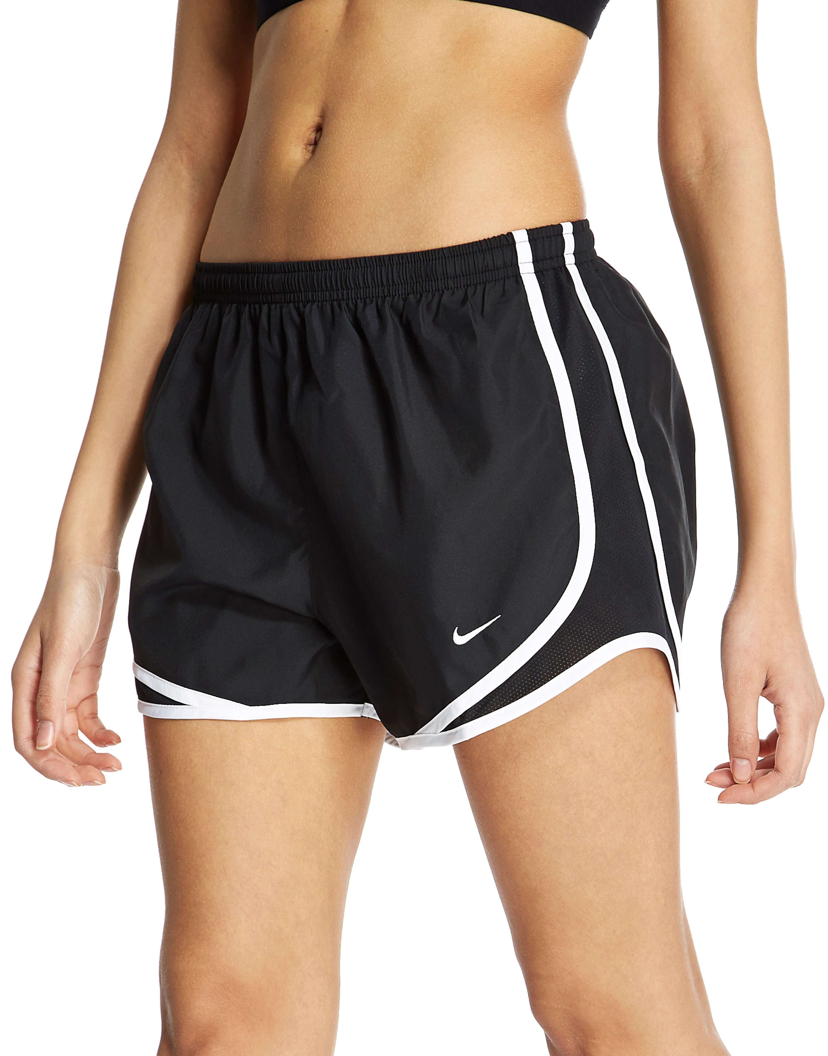 68df2d961 Nike Tempo Run Shorts | JD Sports