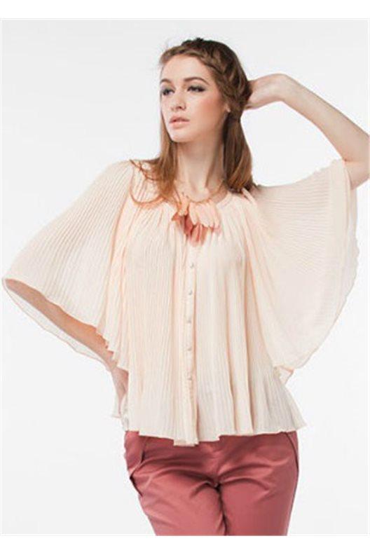 Butterfly Shirt - Infiniteen.com