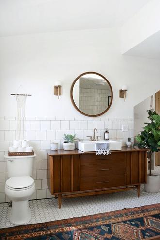 home accessory tumblr home decor furniture home furniture mirror bathroom