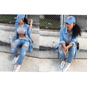jacket jeans jean jackets denim jacket style edgy underwear
