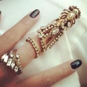 jewels,gold,diamonds