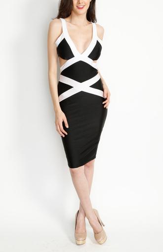 dress little black dress form fitting dresses spring dress summer dress summer fashions spring fashions sexy dress