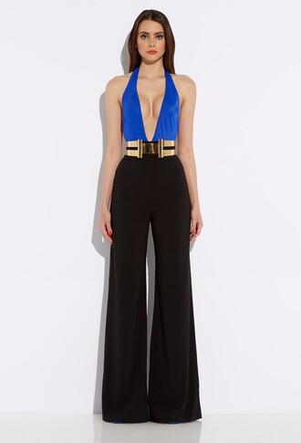 belt gold belt waist belt