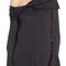 Trouvé draped one-shoulder top | nordstrom