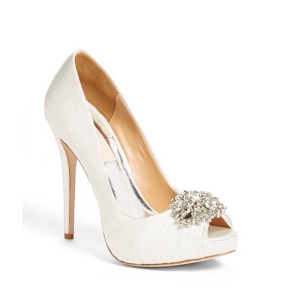 shoes white shoes wedding shoes wedding shoes