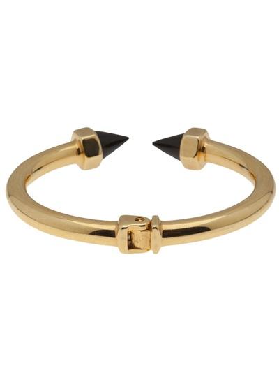 Vita Fede 'luciano Cono' Bracelet -  - Farfetch.com