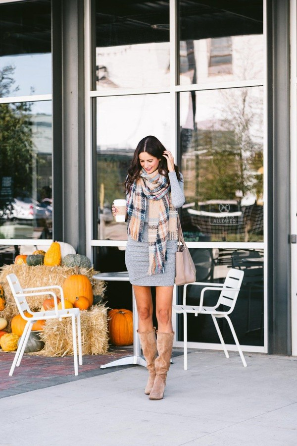 ugg ava tall boots