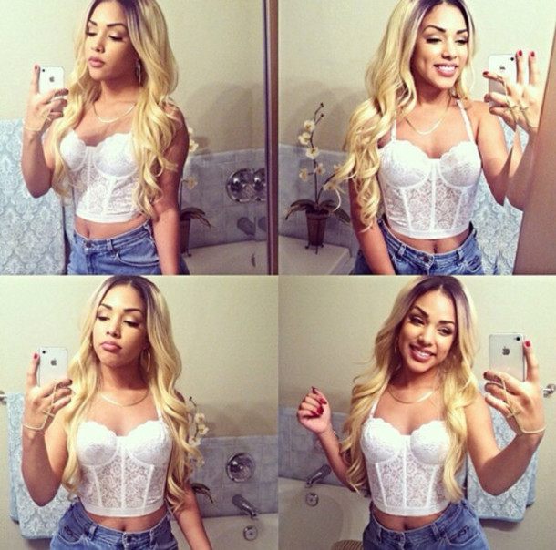 top bustier bustier to lace bustier top lace corset lace corset top white lace top bustier lace top white lace top lace bustier top