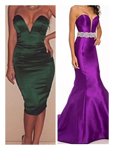 dress prom dress prom gown prom dress prom dress formal event outfit prom dress prom dress prom dress prom dress prom dress prom shoes prom dress prom dress fashion graduation dress graduation dresses homecoming dress homecoming dress homecoming dress evening dress gown sexy dress sweetheart dress amazing silk plunge v neck