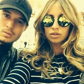 sunglasses,towie,the only way is marbs,ferne,ferne mccann,the only way is essex