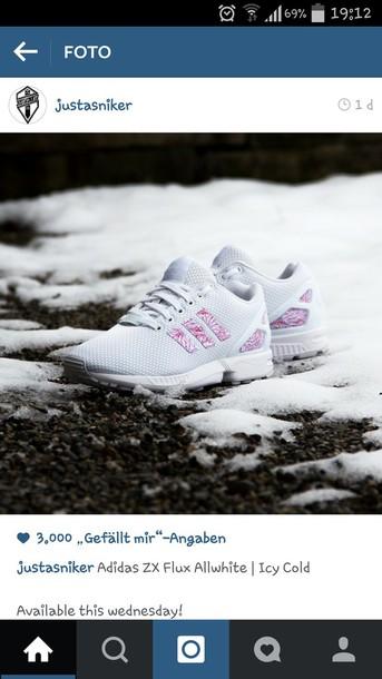 shoes white nike shoes