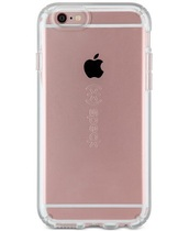 phone cover,iphone case,iphone clear case,dope,dope wishlist,phone,accessories,clear,tumblr outfit,tumblr,fashion
