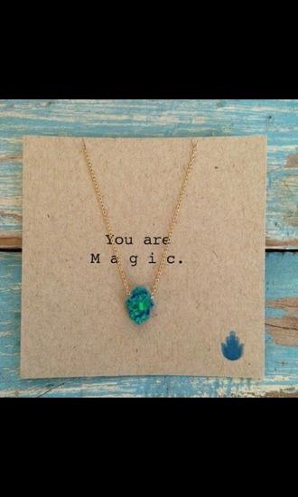 jewels stone necklaces necklace turquoise gold vintage nice tiny jewelry hippie jewelry boho jewelry jewls