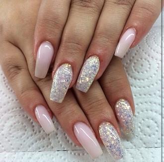 nail accessories nail polish nails stlyish style