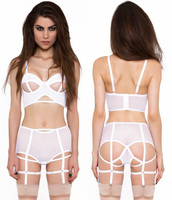 underwear,panties,suspenders,bra,bralette,sexy,cute,pretty,white,white top,high waisted,high waisted pants,lingerie,lingerie set,swimwear,top,shirt,white shirt,body,style,clothes,gift ideas,girly,girl,women,recklesswolf,wolfpack,prey,fashion,photography,long