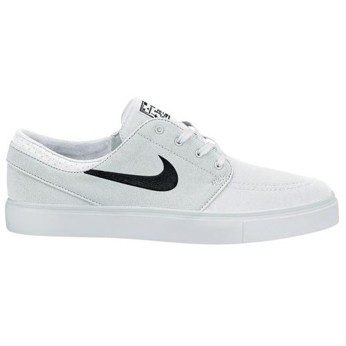 Nike sb janoski