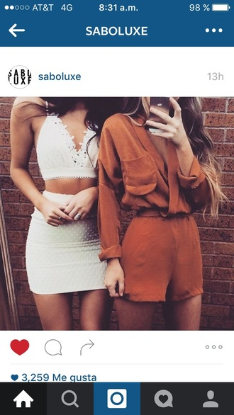 romper indie jumpsuit summer clothes