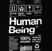 t-shirt,black and white,cyber pale,pale,cyber,alternative,ghetto,soft,soft ghetto,soft grunge,grunge,quote on it,yung lean,sad boys,sad face,sad