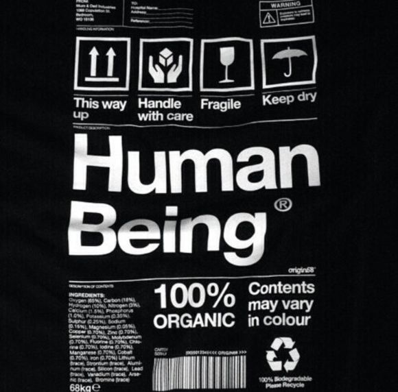 grunge soft grunge soft t-shirt pale black and white cyber pale cyber alternative ghetto soft ghetto quote on it yung lean sad boys sad face sad