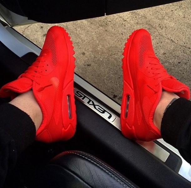 shoes nike running shoes nike air