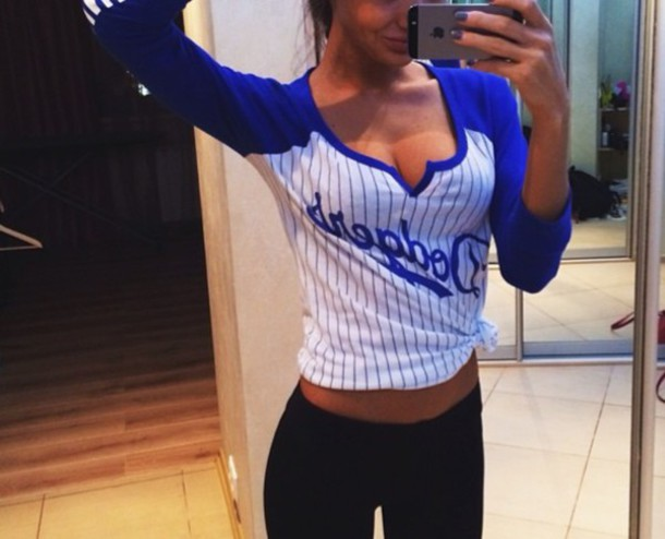 shirt baseball tee baseball dodgers tshirt dodgers dodgers jersey
