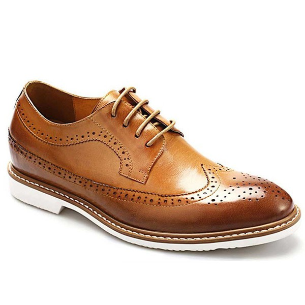 shoes tallermanshoes