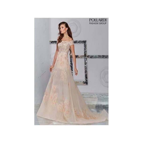 dress circuito da moda. modelo raquel pacheco. moda. renda. criações de moda. fashion vestidos power cord