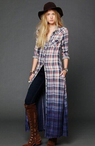 dress dress maxi pleated dresss