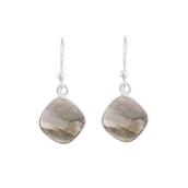 jewels,labradorite,jewelry,jewells,gemstone,sterling silver earring,dangle earring
